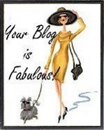 fabulous%20blog%20award.jpg