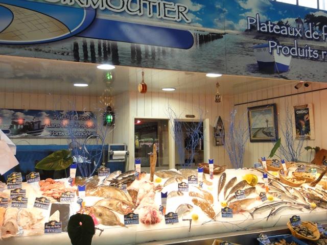fish%20market%20at%20Saint%20Quentin%20market%20%234%204-10-12.jpg