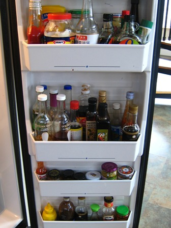 fridge_2.JPG