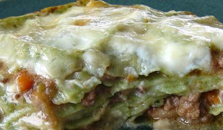 lasagna-closeup%20of%20slice.JPG