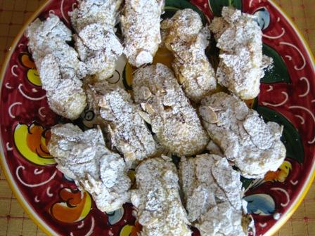 plate%20of%20cookies.JPG