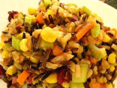 rice%20salad.jpg