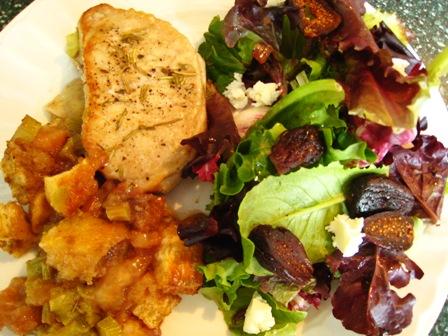 salad-pork-cass.JPG