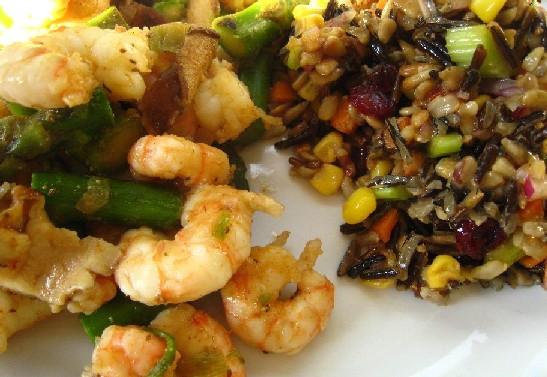 shrimp%20and%20asparagus.jpg
