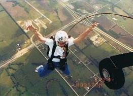 skydiving%5B1%5D.jpg