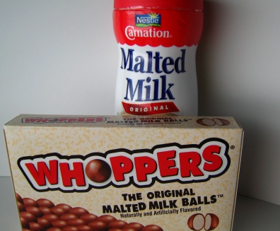 whoppers%20and%20malted%20milk.JPG