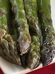 asparagus 5-13-15